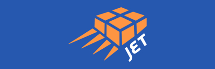 additional resources jet