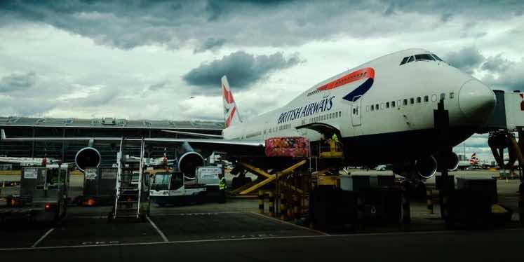 air-british-cargo