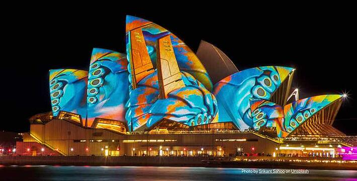 australia-opera-jet