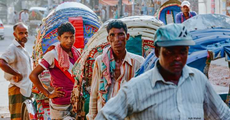 bangladesh-street-scene