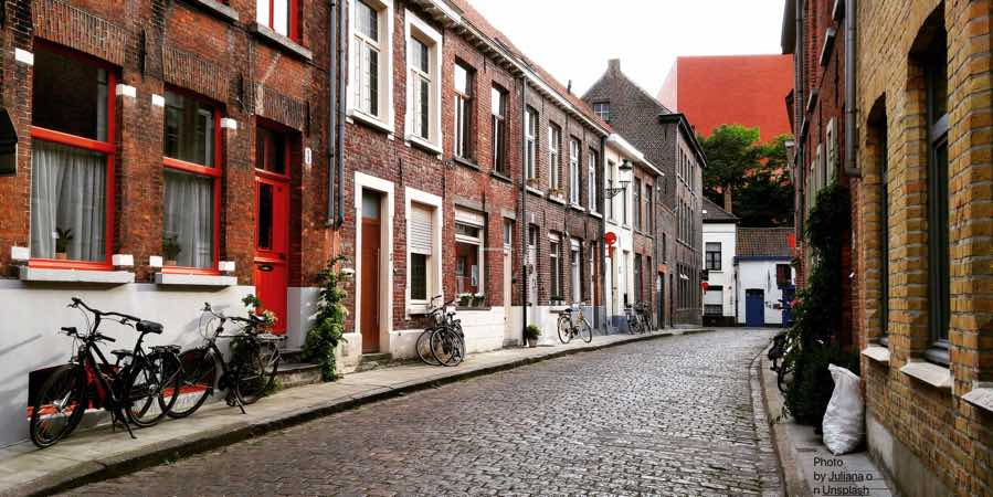 belgium-residential-street-cobblestone-1