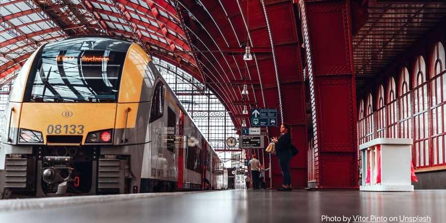belgium-train-station-1