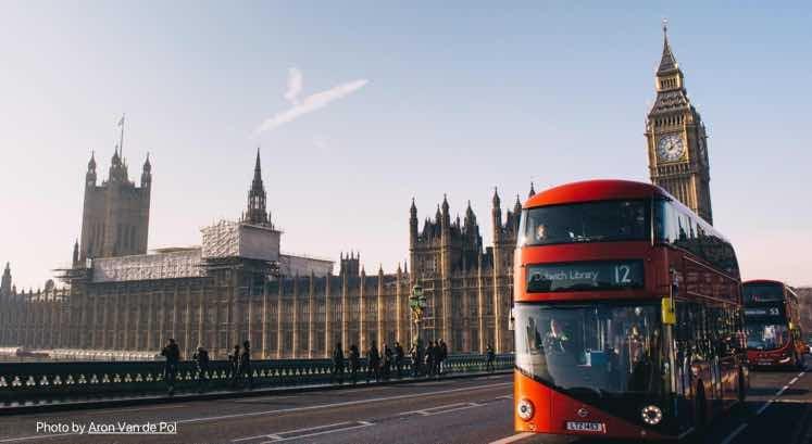 britain-west-min-jet-UK
