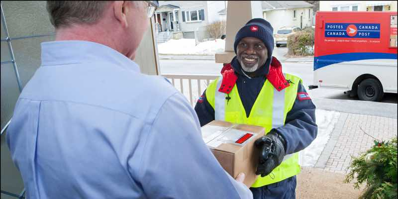 canada-post-delivery-to-door