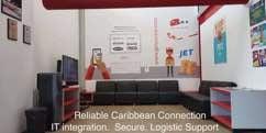 caribbean-zone-jet