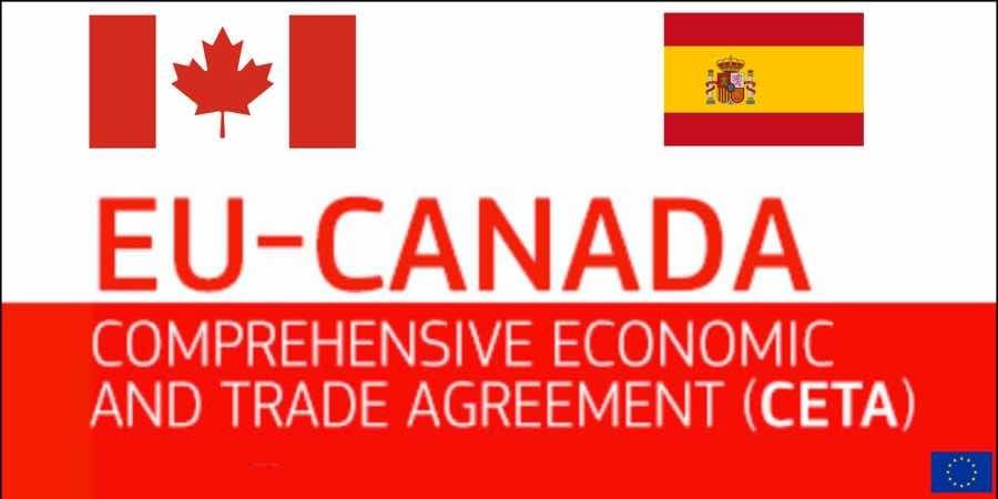 ceta Canada Spain graphic