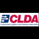clda-vector-image