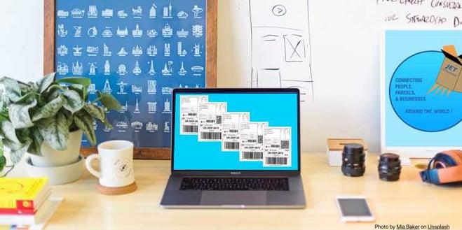 computer-e-commerce-online-desk-jpg