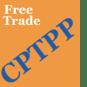 cptpp-graphic-vector
