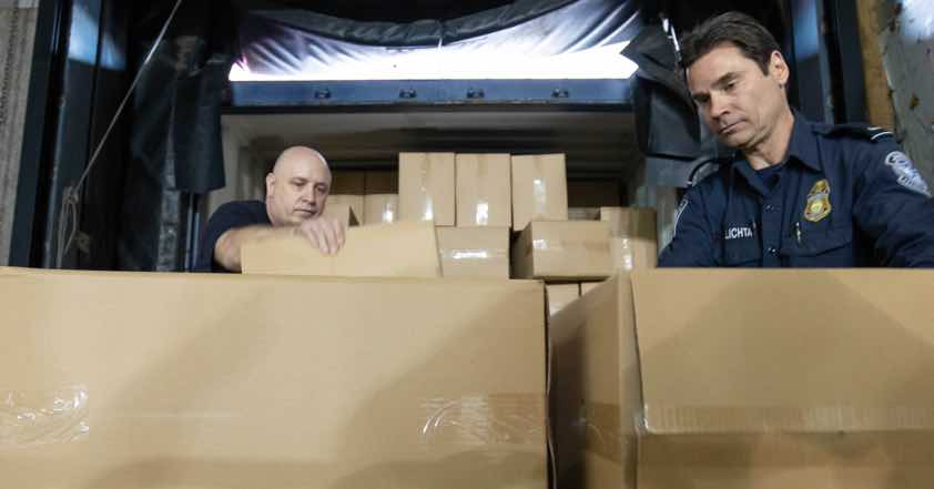 customs-clearance-parcel 3