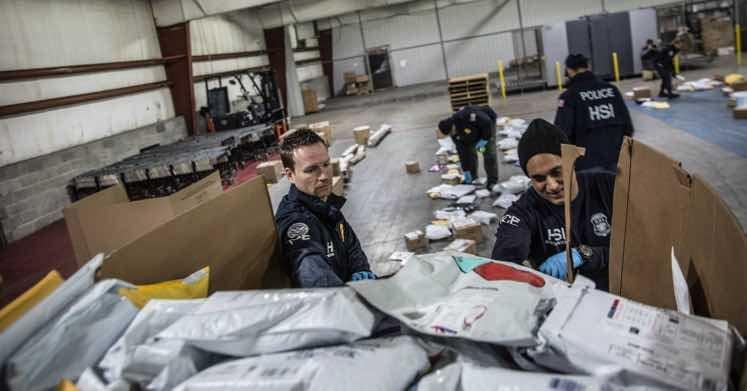 customs-clearance-parcel 4