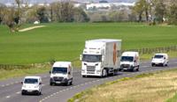 dpd-truck-fleet-europe