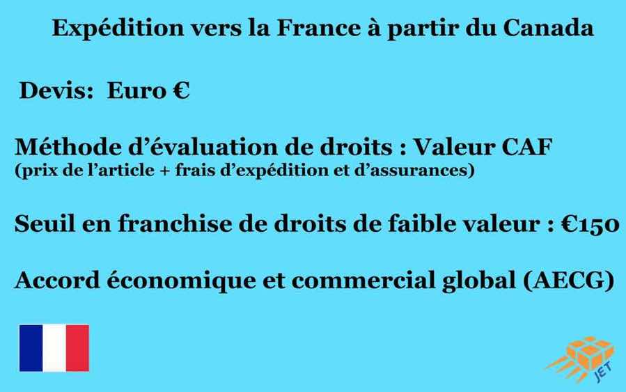 expedition-France-Canada-graphic-1