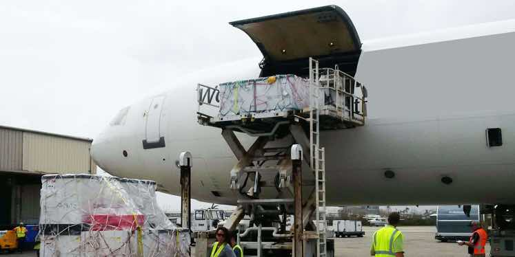 freight-all-cargo-aircraft-being-loaded