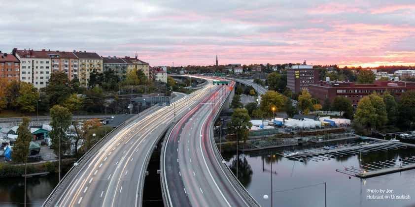 germany-autobahn-cityscape