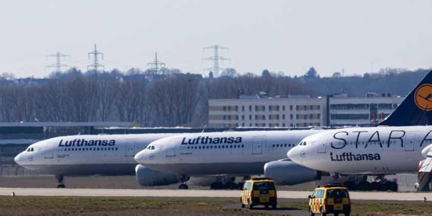 germany-planes-air-cargo-passenger