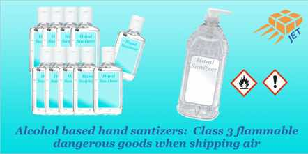 hand-sanitizer-shipping-dangerous-goods-graphic