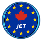 jet-Canada-europe-ceta-vector-1