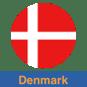 jet-Denmark