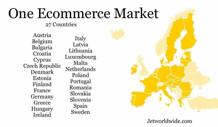 jet-EU-onemarket-graphic