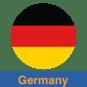 jet-Germany