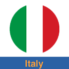 jet-Italy