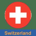 jet-Switzerland