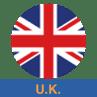 jet-UK
