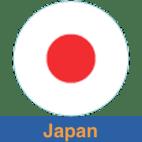 jet-a-Japan
