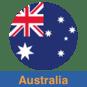 jet-australia