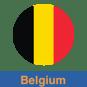 jet-belgium