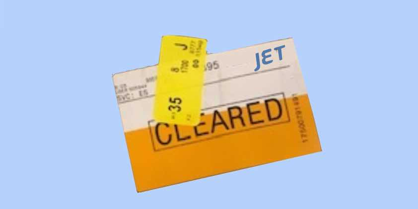 jet-cleared-label-canada-customs