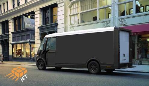 jet-delivery-van-last-mile-delivery