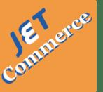 jet-ecommerce-vector-graphic2