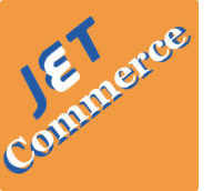 jet-ecommerce-vector-graphic2