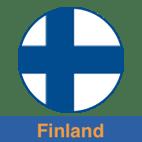 jet-finland