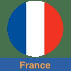 jet-france