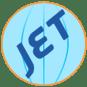 jet-globe-vector