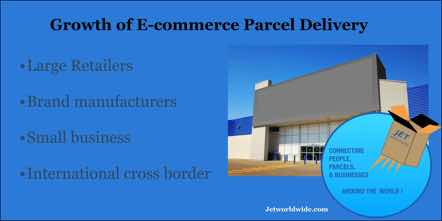 jet-growth-ecommerce-delivery-graphic