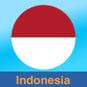 jet-indonesia-2