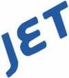 jet-logo-graphic-small