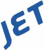 jet-logo-graphic-small