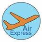 jet-logo-vector-air