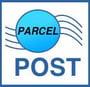 jet-logo-vector-post-indicia