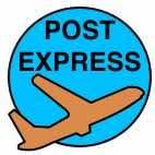 jet-logo-vector-post