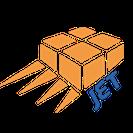 jet-logo-vector