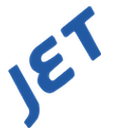 jet-logo-word-blue-vector