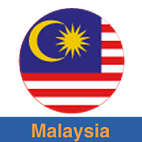 jet-malaysia