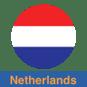 jet-netherlands
