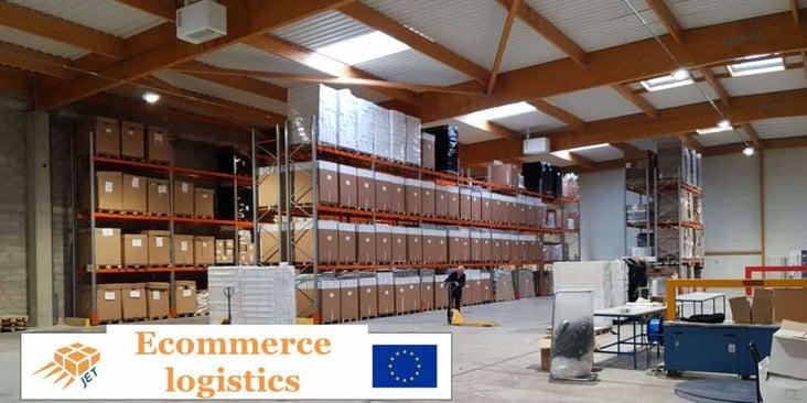 jet-nextterra-EU-warehouse-distribution-centre